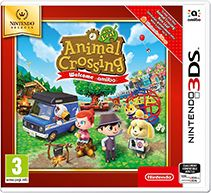 animal_crossing_amiibo_selects
