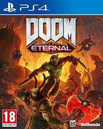 doom_eternal_ps4