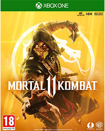 mortal_kombat_11_xbox one