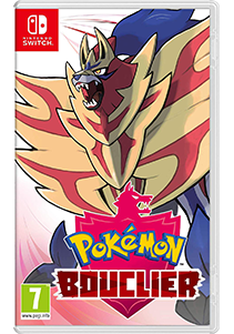 pokemon_bouclier