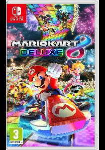 mario_kart_deluxe_switch